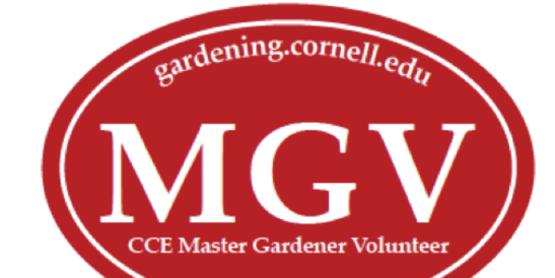 Master gardener logo.23263718 std