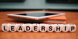 Leadership 1959544