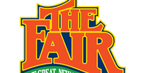 Logo nys fair default home