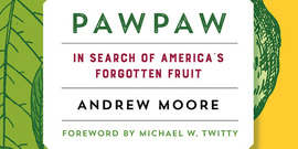 Pawpaw cover withawards lowres