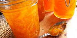 Marmalade 011