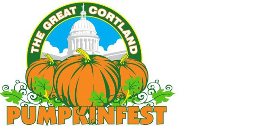 The great pumpkfest