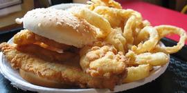Dougs fish fry dinner850x425