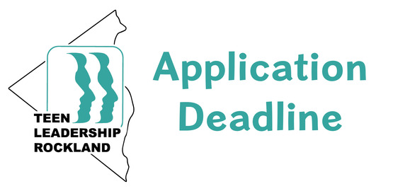 Tlr app deadline