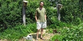 Permaculture picture