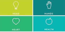 Head hands heart health 850x425px 1