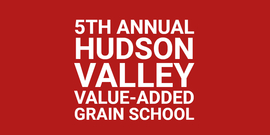 5th annual hv value added grain school website spotlight
