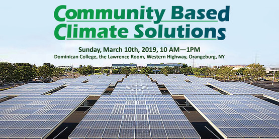 Rgg climate actions banner