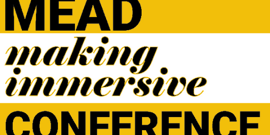 NYS Mead Making Immersive Conference
