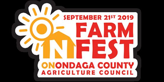 On Farm Fest