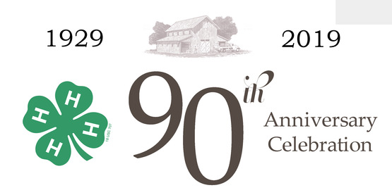 4-H 90th-anniversary 1929-2019 text