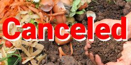 compost-pile-hands-e1428605315946 Canceled