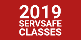 2019 servsafe website spotlight cover sm