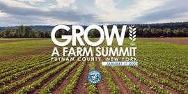 Grow Summit