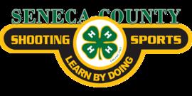 seneca county 4h shooting sports