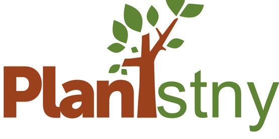 Plant STNY logo