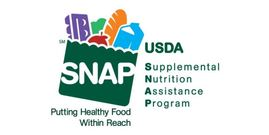 The NYS Supplemental Nutrition Assistance Program Nutrition Education and Obesity Prevention Program (hereinafter SNAP-Ed), is funded by the United States Department of Agriculture (USDA) and administered jointly by the Federal Food and Nutrition Services (FNS) and OTDA