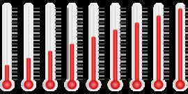 Heat Abatement