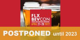 Finger Lakes Craft Beverage Conference 2022 at del Lago Casino in April