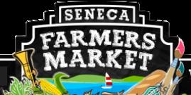 seneca falls farmers market 2019