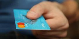 Credit card850x425