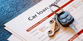 Car loan850x425
