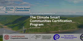 2016 05 05 09 49 37 the climate smart communities certification program tickets  sat  jun 4  2016 at