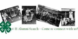Alumni850x425