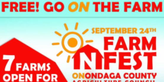 Onfarmfest 0 1472573010