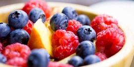Bowl berries850x425