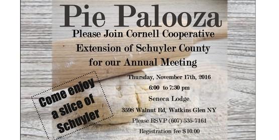 Pie palooza invite idea (002)