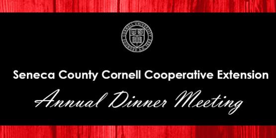 Annual dinner meeting 2018 web banner