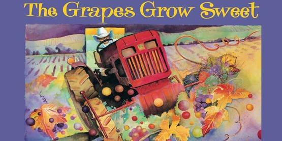 Grapes grow sweet850x425