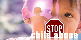 Stop child abuse850x425