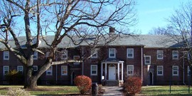 Cce livingston building850x425
