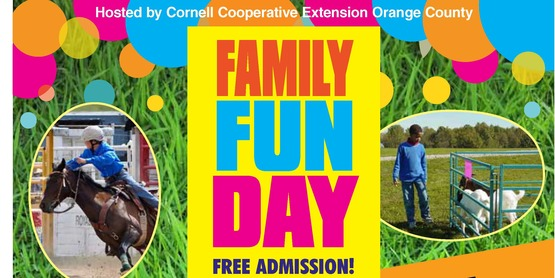 Family fun day 2017 flyer page 1