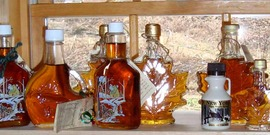 Maple products3