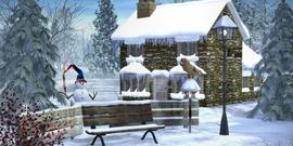 Winter 2146703 960 720