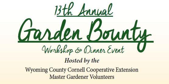 Garden bounty 2017 web image