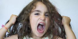 Spirited child854