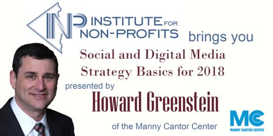 Howard greenstein