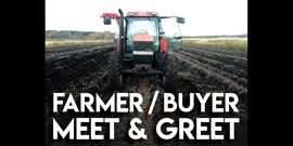 Farmer buyer web image