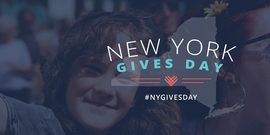 Nygives facebook1