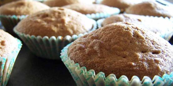 Cupcakes850x425