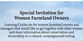 Invitation   final (003) page 1