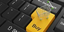 Ecommerce sales (1) ebay class