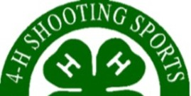 Shooting sports clover