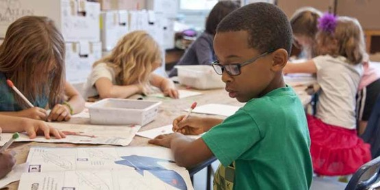 CDC  photo ID#:18615   in the public domain