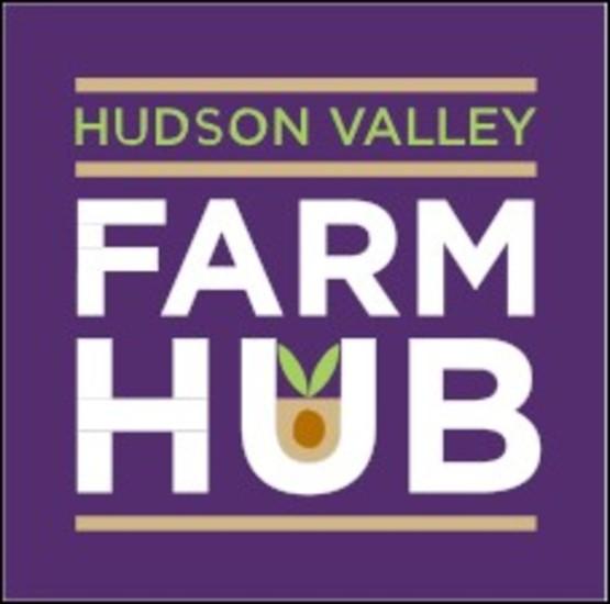 Hudson Valley Farm Hub