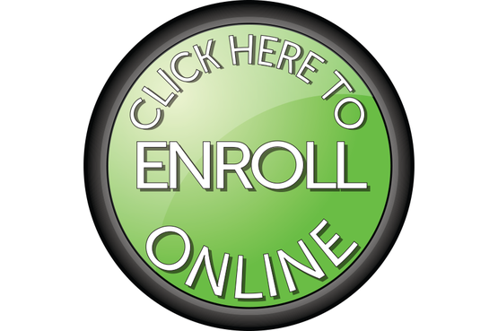 Enroll Online!